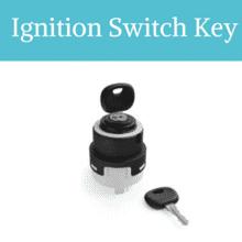 Install Ignition Switch Key with your Auto Locksmith Cambridge MA