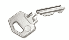 Remove Broken Keys with your Locksmith Cambridge MA