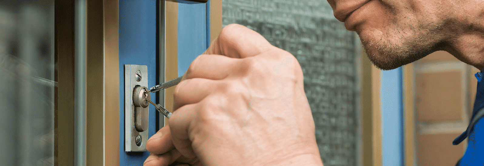 Residential Locksmith Cambridge MA