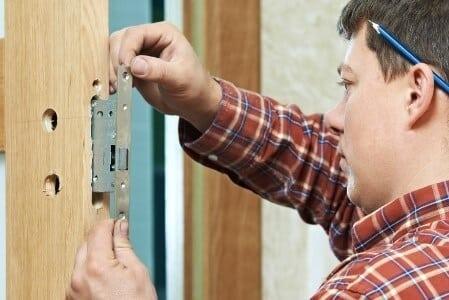 24 Hour Emergency Locksmith Service Andrea Locksmith
