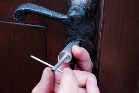 24 Locksmith Equals 24 Hours Of Assurance Andrea Locksmith