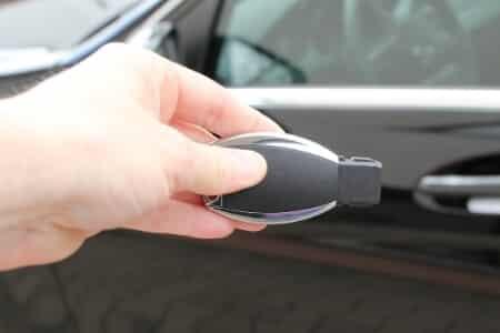 Car Key Programming Andrea Locksmith