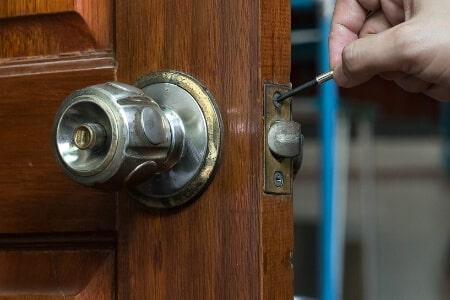 Commercial Door Locks Andrea Locksmith