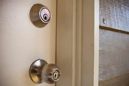 Expertly Rekey Door Lock Andrea Locksmith