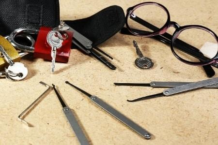 Find a Locksmith in Cambridge MA Andrea Locksmith