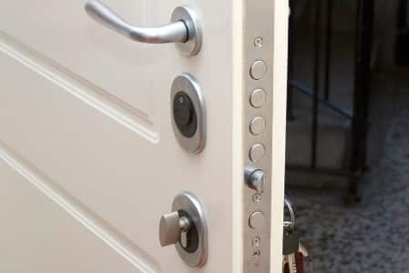 Front Door Locks Andrea Locksmith