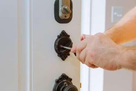 Home Lockout Andrea Locksmith