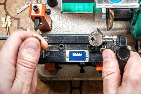House Key Maker Services in Cambridge Andrea Locksmith