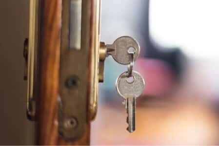 Key Replacement Andrea Locksmith