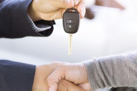 Keys For Cars Andrea Locksmith
