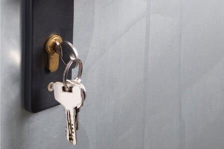 Lock Rekeying Andrea Locksmith