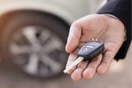 Locksmith Car Key Replacement Andrea Locksmith