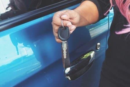 Locksmith Car Key Replacement Service Andrea Locksmith