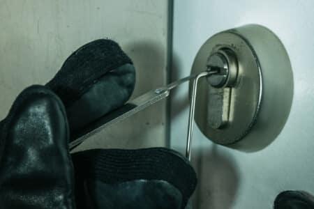 Locksmith Combination Locks Andrea Locksmith