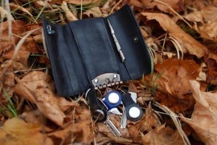 Lost Transponder Key Andrea Locksmith