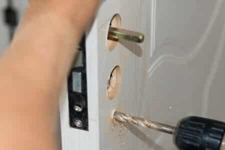 Qualified Local Lock Installation Experts Andrea Locksmith
