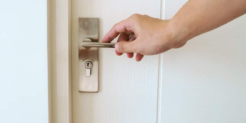 locked out of house locksmith - Andrea Locksmith