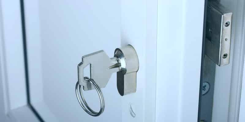 locksmith rekey - Andrea Locksmith
