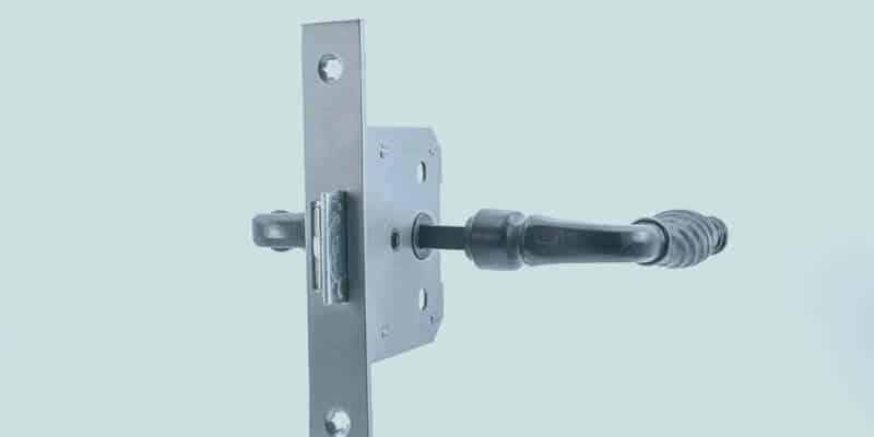 security lock - Andrea Locksmith