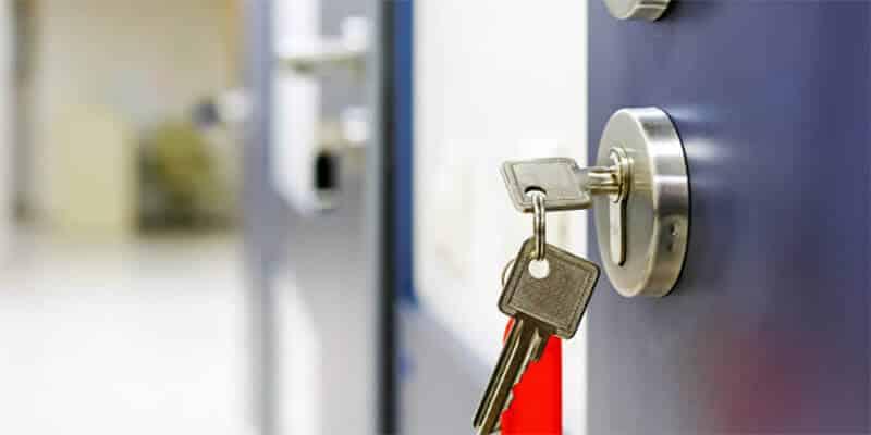 lock and key near me - Andrea Locksmith