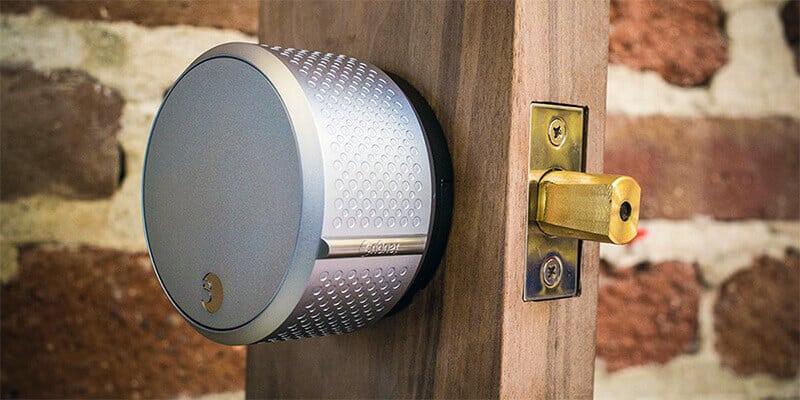 lock company near me - Andrea Locksmith