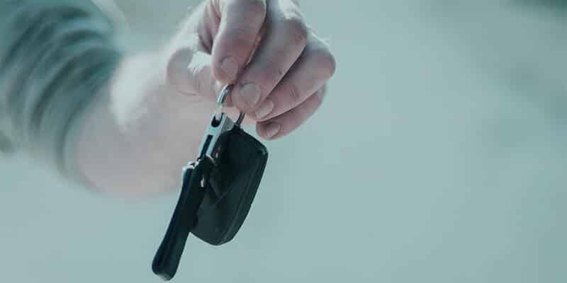 car key service - Andrea Locksmith
